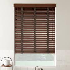 blinds 101 a primer