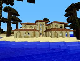 best 25 minecraft beach house ideas on pinterest minecraft
