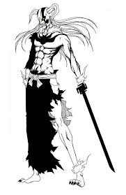 64 best kurosaki ichigo images on pinterest bleach anime