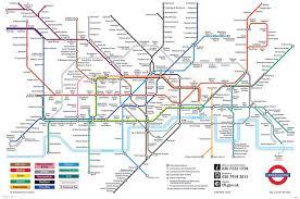 underground map underground map poster sold at europosters