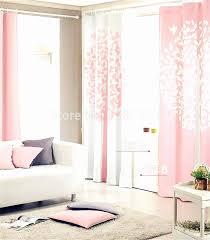 rideaux pour fenetre chambre porte fenetre pour chambre pour fille de 6 ans inspirant rideau