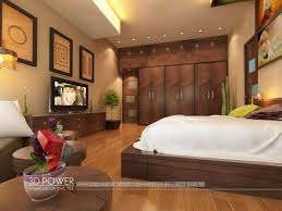 D Bedroom Interior Design Interior Design Bedroom Interior - Image of bedroom interior design