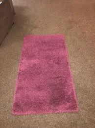 Purple Carpets Purple Rugs Rugs U0026 Carpets Gumtree Australia Free Local