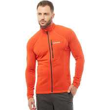 Berghaus Cornice Jacket Review Low Prices On Berghaus Clothing And Gear Mandmdirect Com