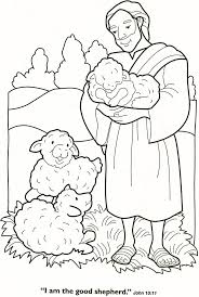 95 best bible printables images on pinterest coloring sheets
