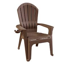 Indoor Zero Gravity Chair Shop Patio Chairs At Lowes Com