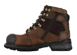 caterpillar womens boots australia cat work boots safety boots and safety shoes