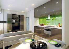 1 Bedroom Flat Liverpool City Centre Flats For Sale In Liverpool City Centre Buy Apartments In