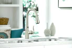 costco kitchen faucet hansgrohe faucet costco bathroom faucet kitchen faucets stainless