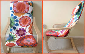 Ikea Poang Chair Covers Ikea Poang Chair Cover Pattern U2013 Nazarm Com