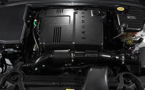 lexus sc300 ac recharge 2012 jaguar xf reviews and rating motor trend
