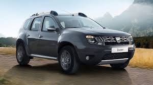 duster dacia 1920x1080px photos of dacia duster hd 95 1458643176