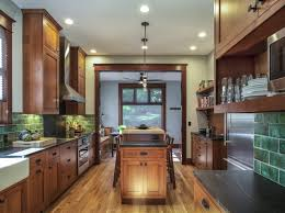 kitchen cabinet renovation ideas award winning home remodeling ideas you ll want to