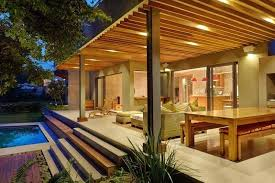 outdoor under deck lighting outdoor under deck lighting outdoor