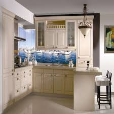 melamine board kitchen cabinet design melamine board kitchen