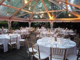 New York City Wedding Venues Seven Lovely Wedding Venues That Won U0027t Break The Bank Racked Ny