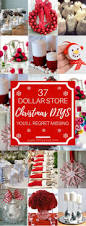 best 25 christmas party centerpieces ideas on pinterest