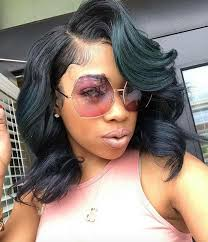 bob sew in hairstyle 2018 latest long bob hairstyles with weave