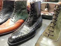 buy boots singapore vass buy ii worldwide australia singapore styleforum