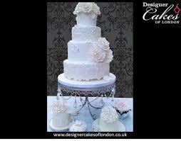 yvonne luxury wedding cakes london wedding cake designer