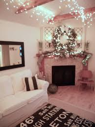 portland oregon interior design blog my home at christmas