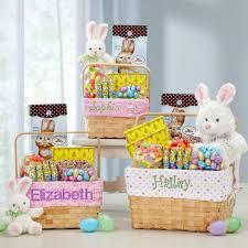 best easter basket easter sales