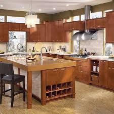 kitchen cabinets beautiful kitchen cabinets design ideas