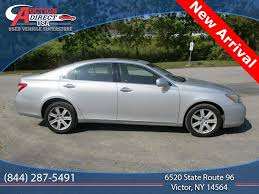 lexus used car finance deals used lexus at auction direct usa