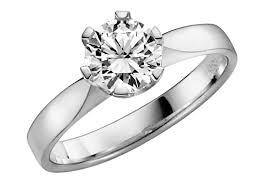 shalins ringar jewelry schalins ringar