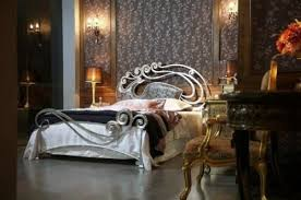 Stylish Bedroom Designs 22 Wonderful Ideas For Stylish Bed Design With Headboard
