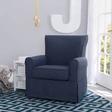 The  Best Swivel Rocker Chair Ideas On Pinterest Glider - Swivel rocker chairs for living room