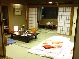 Best 25 Japanese Style Ideas On Pinterest Japanese Style House Best 25 Japanese Style Bed Ideas Only On Pinterest Arresting Floor