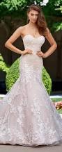 Marriage Dress For Bride Wedding Dresses 2017 U0026 Spring 2018 Mon Cheri Bridals