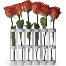 18 Contemporary And Elegant Vase Metal Vases You U0027ll Love
