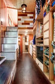 tiny house deck basecamp by backcountry tiny homes outdoor gear tiny houses and