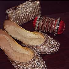 wedding shoes and accessories it s all about the accessories pakistaniweddings bridal