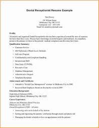 dental hygiene cover letter sample cover letter for medical secretary gallery cover letter ideas