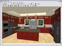 home designer suite amazon com chief architect home designer suite 9 0 version