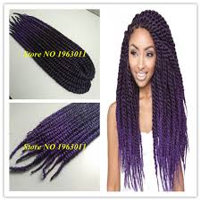 how many packs of hair for jumbo braids crochet hair how many packs creatys for