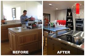 Kitchen Design Studio Inspiring San Diego Kitchen Makeovers Design Studio West