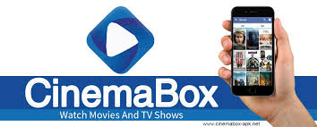 apk site cinemabox apk v2 1 0 free for android