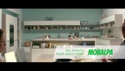 cuisine uip mobalpa mobalpa renforce sa prise de parole en tv cette ée l info multi