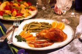 overeating on thanksgiving can lead to kidney problems upi