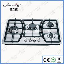 Used Cooktops For Sale Used Commercial Stoves Used Commercial Stoves Suppliers And