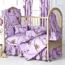 Lavender Butterfly Crib Bedding Decoration Purple Butterfly Crib Bedding Set Size Of Nursery