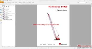 operation manual free auto repair manuals page 13