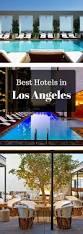 best 25 west hollywood california ideas on pinterest west