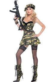 Halloween Costumes Army 24 Carnaval Images Costumes Costumes