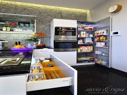 kitchen storage cabinet philippines 7 kitchen cabinet storage ideas for modern indian homes homify