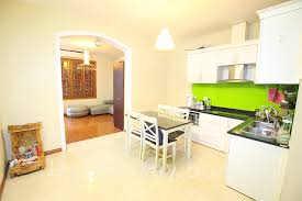 Cheap Single Bedroom Apartments For Rent by Cheap One Bedroom Apartment In A French House For Rent In Tran